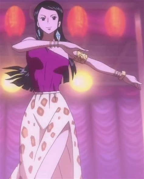 film z one piece wikipedia image robin dancer girl film z png one piece wiki