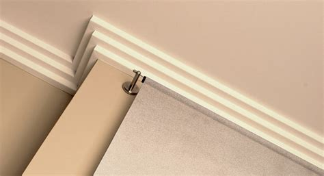 crown molding molding and quality crown molding contemporary crown molding styles joy studio design