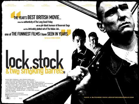 film quotes lock stock izlediğim en iyi 10 film listem tavsiyeler