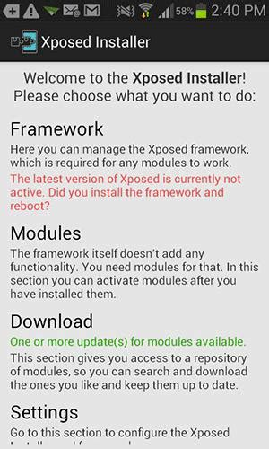 download youtube background playback xposed how to enable background playback in youtube for android