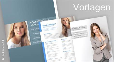 Bewerbung Deckblatt Mediengestalter Bewerbung Ausbildung Als Mustervorlage In Word Und Wps Office