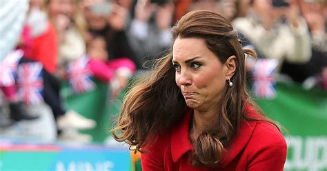 baby haircuts christchurch kate middleton in christchurch new zealand popsugar