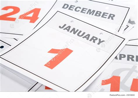 new year date calculator picture of calendar new year s day