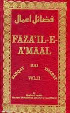 biography maulana muhammad zakariyya faza il e sadaqaat virtues of charity