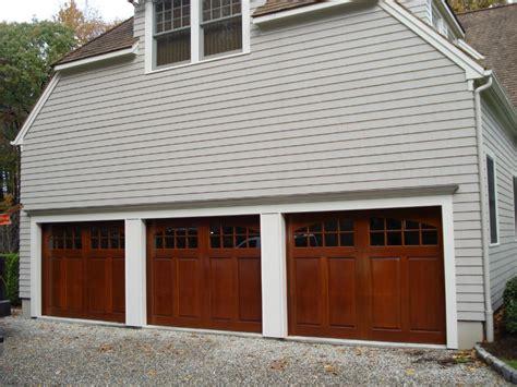 style garage carriage style garage doors latest door stair design