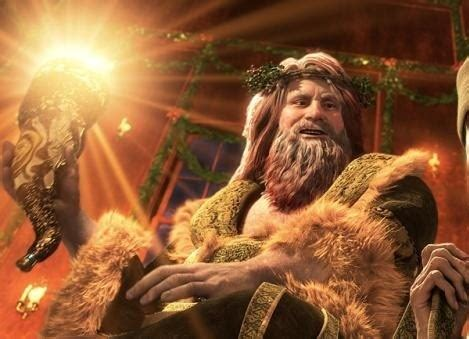 the top ten christmas movie characters ruthless reviews