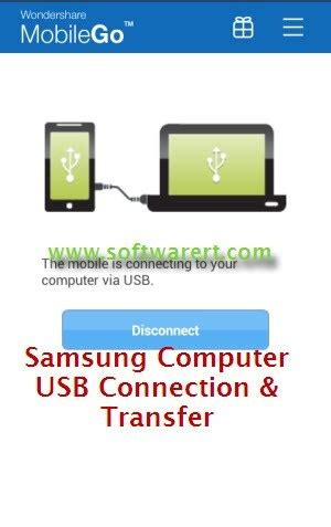 software for connecting samsung mobile to pc how to connect samsung cellphones to computer
