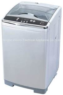 china top loading washing machine xqb65 2018a china