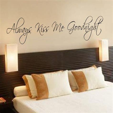 bedroom wall sayings 17 best bedroom wall quotes on pinterest bedroom signs wall sayings decor and spare