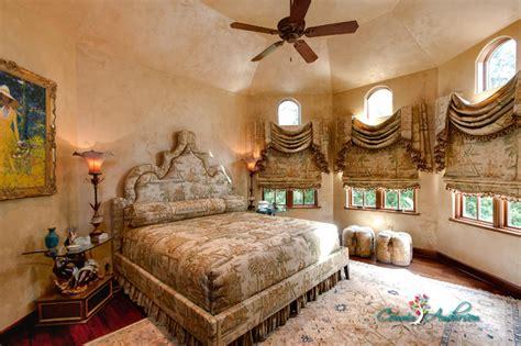 posh interiors posh exclusive interiors contemporary bedroom other