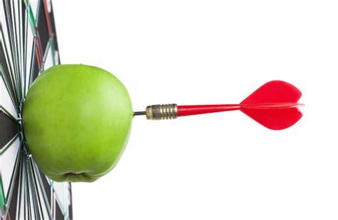 psicologia alimentare comportamento alimentare quanto conta l autoefficacia