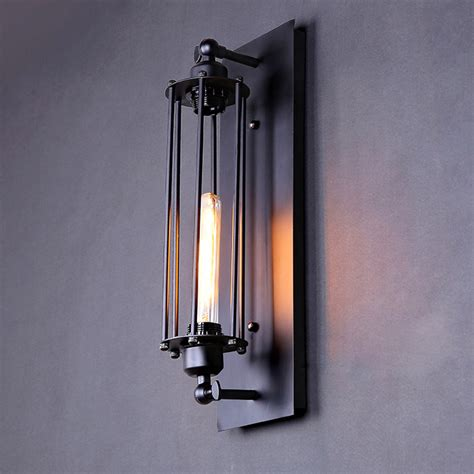 Wall Chandelier Lights 10 Benefits Of Black Chandelier Wall Lights Warisan Lighting