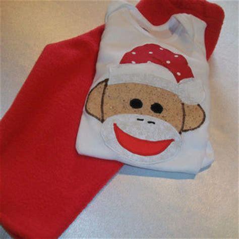 sock monkey clothes best sock monkey baby clothes products on wanelo