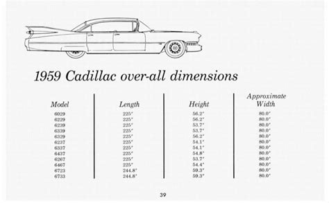 service manual old car owners manuals 2011 cadillac srx parental controls service manual 1959 cadillac owners manual