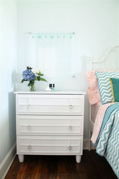 unfinished dresser picture home accents unfinished wood