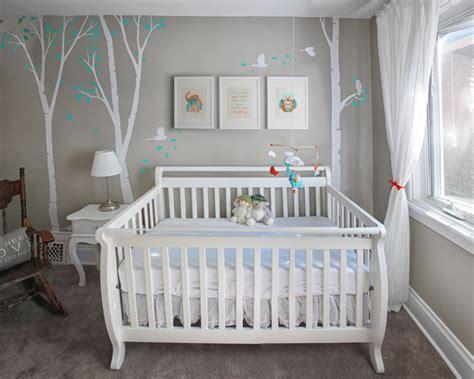 Awesome Church Nursery Cribs #8: Decoracao-quarto-de-bebe-6.jpg