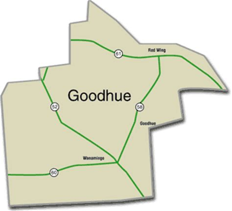 Goodhue County Property Records Minneapolis Real Estate Minneapolis Homes For Sale