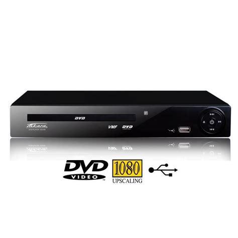 format lecteur cd takara kdv99b lecteur dvd usb lecteur dvd avis et prix