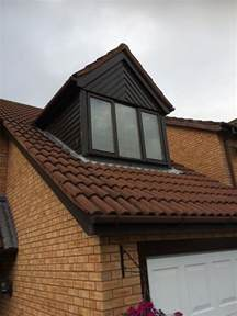 Dormer Prices Pvcu Dormer Window Cladding Wales Trade Frames