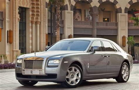 how to learn about cars 2012 rolls royce phantom auto manual 2012 rolls royce ghost review ratings specs prices and photos the car connection
