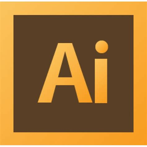 adobe illustrator cs6 vector adobe illustrator cs6 brands of the world download