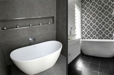 how to design your bathroom bathroom design trends to look out for in 2015