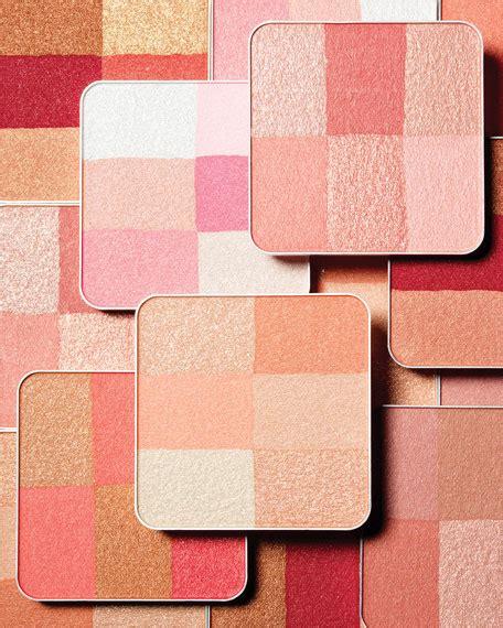 Brown Brightening Brick Pastel brown brightening brick pastel pink neiman