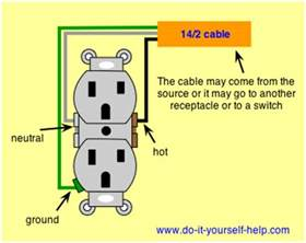 3 prong wiring diagram for free printable wiring diagrams