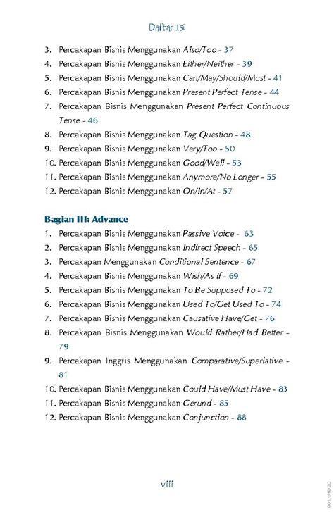 biography bahasa inggris singkat jual buku kursus singkat bahasa inggris bisnis oleh n s