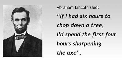 abraham lincoln biography with questions 25 best intelligent quotes on pinterest intelligence