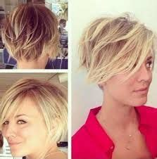 inverted triangle pixie cut 1000 ideas about wavy inverted bob on pinterest