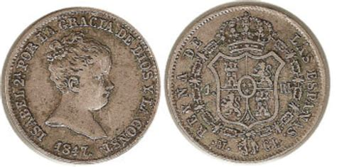 Valor De Monedas Mexicanas Antiguas Coleccionismo | valor de monedas mexicanas antiguas coleccionismo