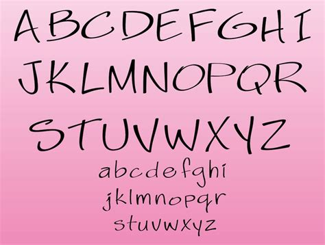 eps format fonts 18 free vector fonts alphabet images free graphic