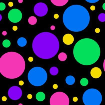 colorful dots wallpaper download colorful dots wallpaper gallery