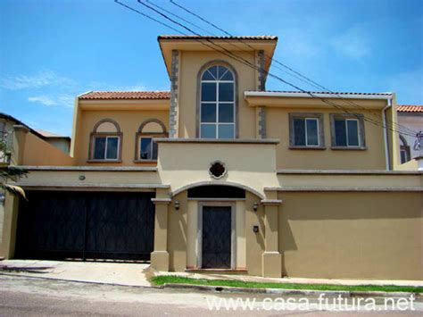 casa futura casa futura bienes raices casas en venta tegucigalpa