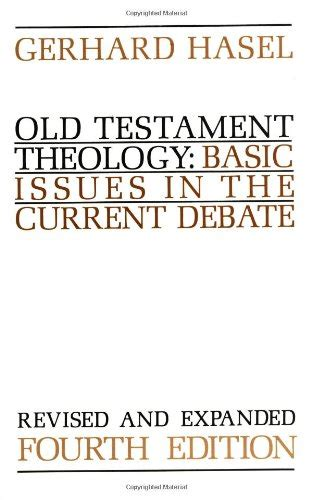 theology the basics books pdf epub basic theology ebook