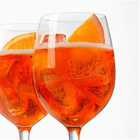 easy cocktail aperol spritz recipe easy cocktail recipes aperitifs