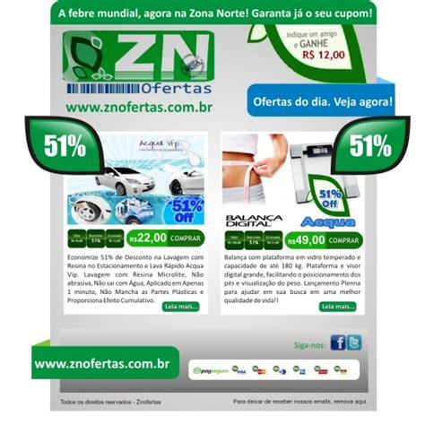 layout de email layout email mkt newsletter para compra coletivas email