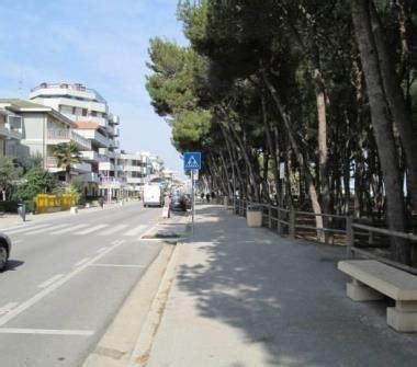 appartamenti in affitto alba adriatica periodo estivo privato affitta appartamento vacanze appartamenti periodo