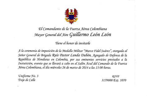 preguntas de cultura general republica dominicana ceremonia de impocision de la medalla militar a marco