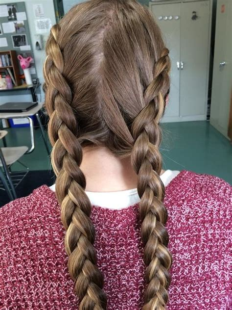 show all types of braids stules 10 of the most prominent types of braids pentucket profile