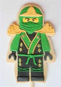 ninjago cake toppers lego ninjago birthday ideas photo 4 of 6 catch my