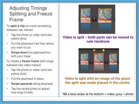 imovie tutorial ipad air 2 tutorial make ipad icons axialis software make an ipad