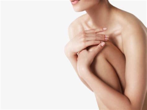 about cervical cancer newhairstylesformen2014 com kanker serviks pengobatan ciri ciri gejala dan penyebab