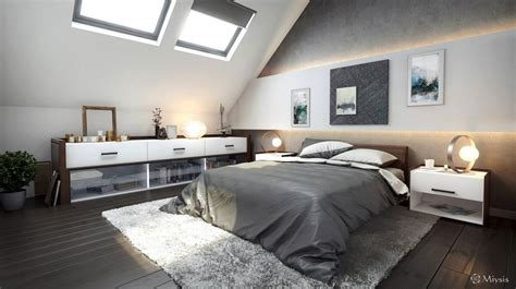 attic bedroom ideas 25 newest bedrooms that we are in with