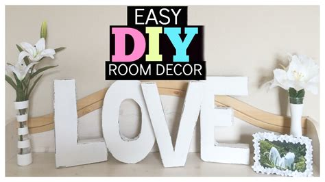 diy dollar tree home decor dollar tree diy room decor doovi