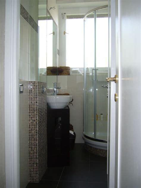 varicella e doccia bagno cementine duylinh for