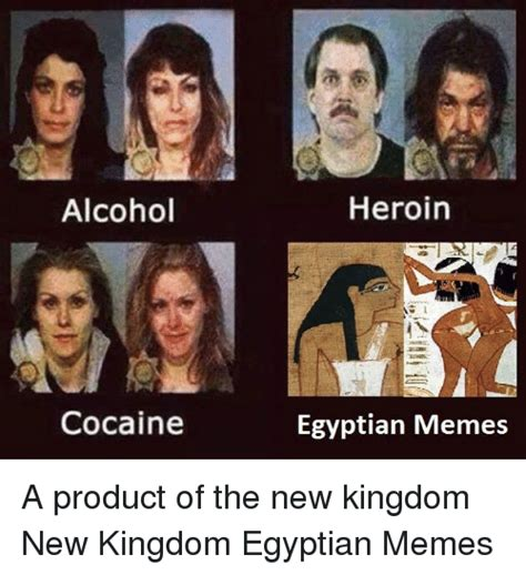 Cocaine Meme - search cocaine gif memes on me me