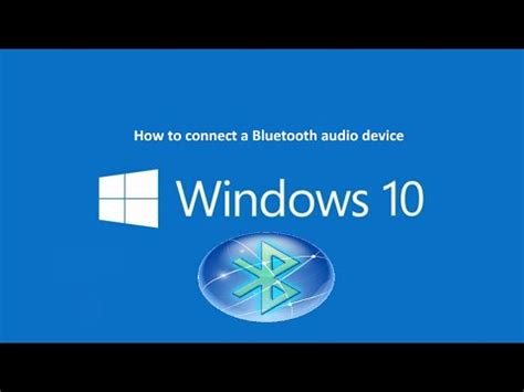 how to connect a windows 8 1 device to your xbox windows 81 tutorial how to connect bluetooth speakers devices