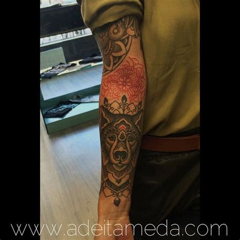 batik kawung tattoo 63 best images about dotwork mandala blackwork tattoo